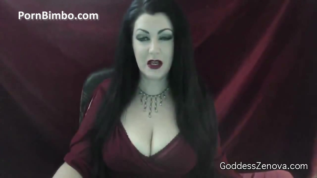 remarkable, very valuable d brunette gets double penetrated by ebony studs think, you will