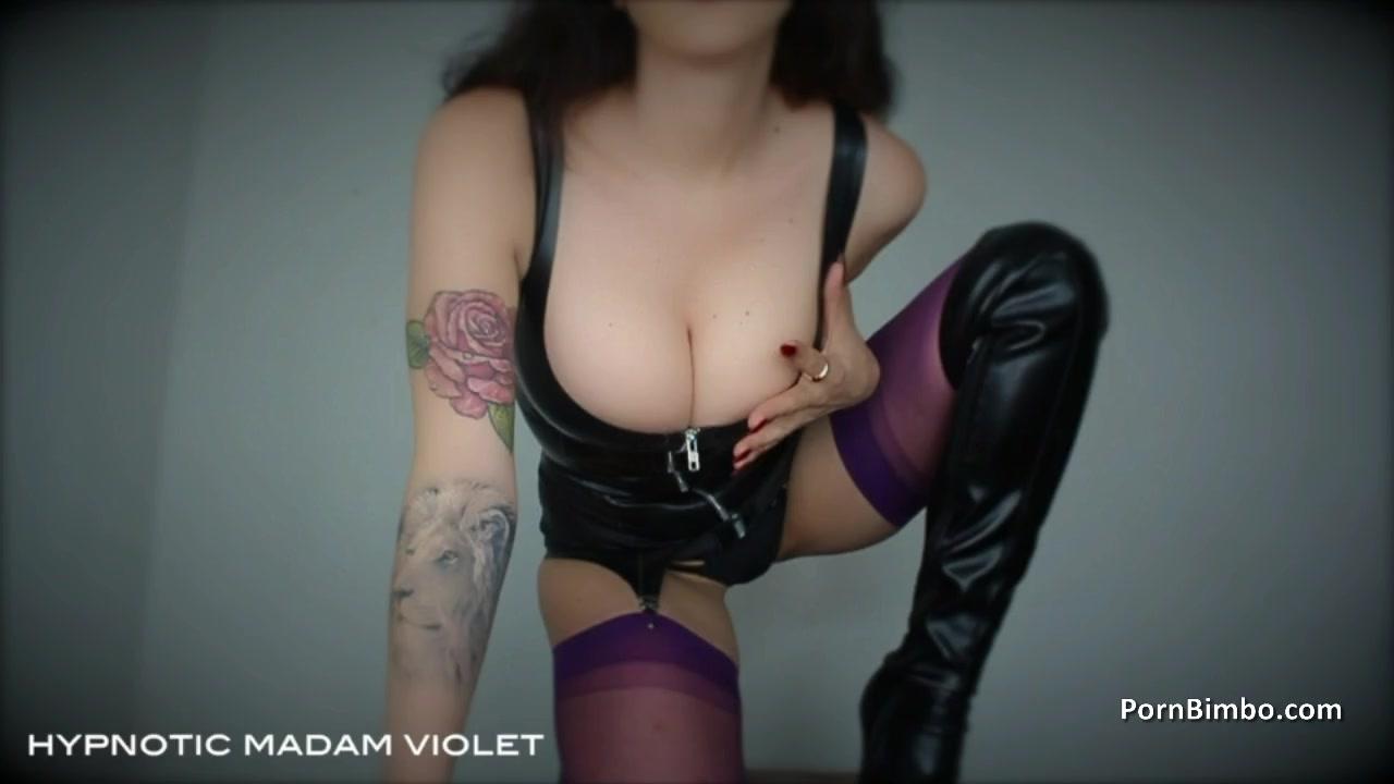 Japan sex video free
