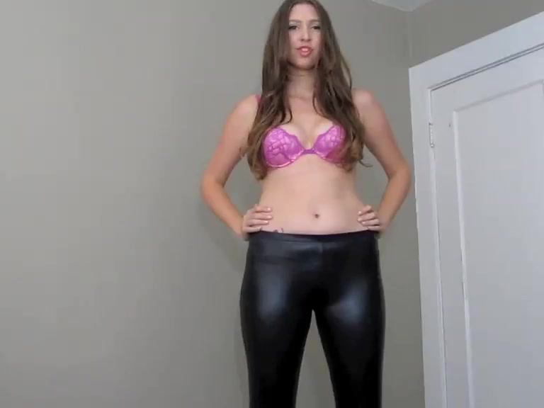Sph Humiliation Femdom Joi