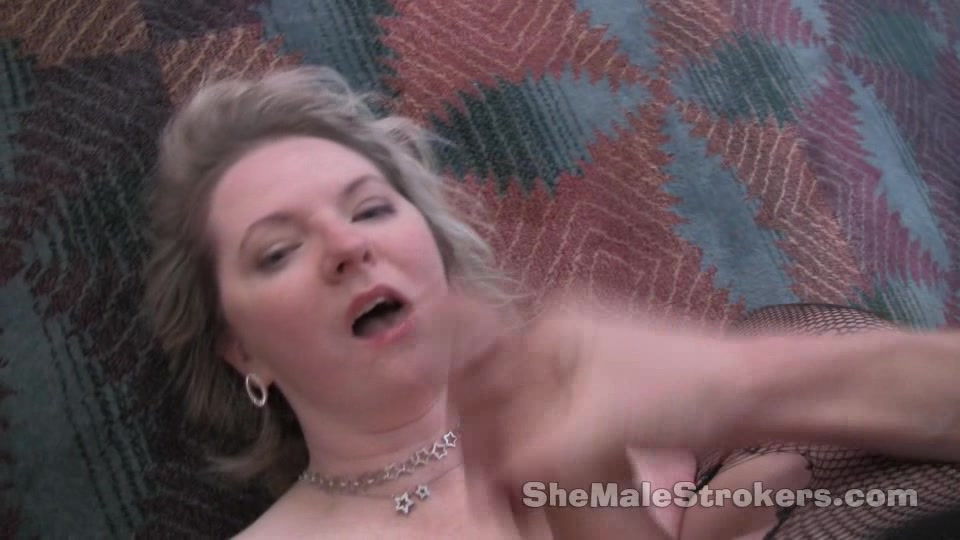 Wallace recommend best of rayne amber shemale